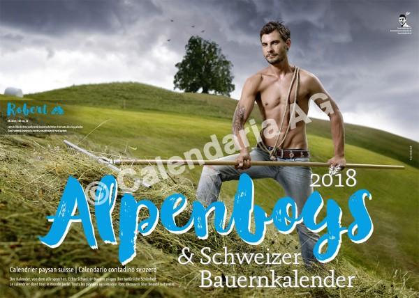Alpenboys_2018-pdf-159ce4423c1ad7