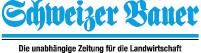 Schweizer_Bauer_Sponsor