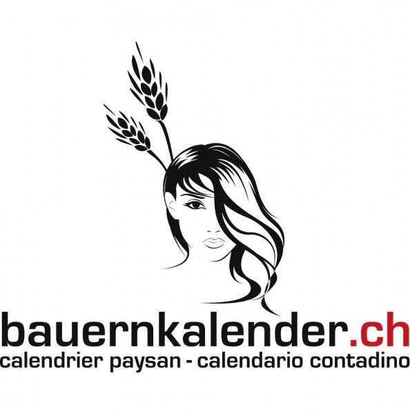Logo_zentriert