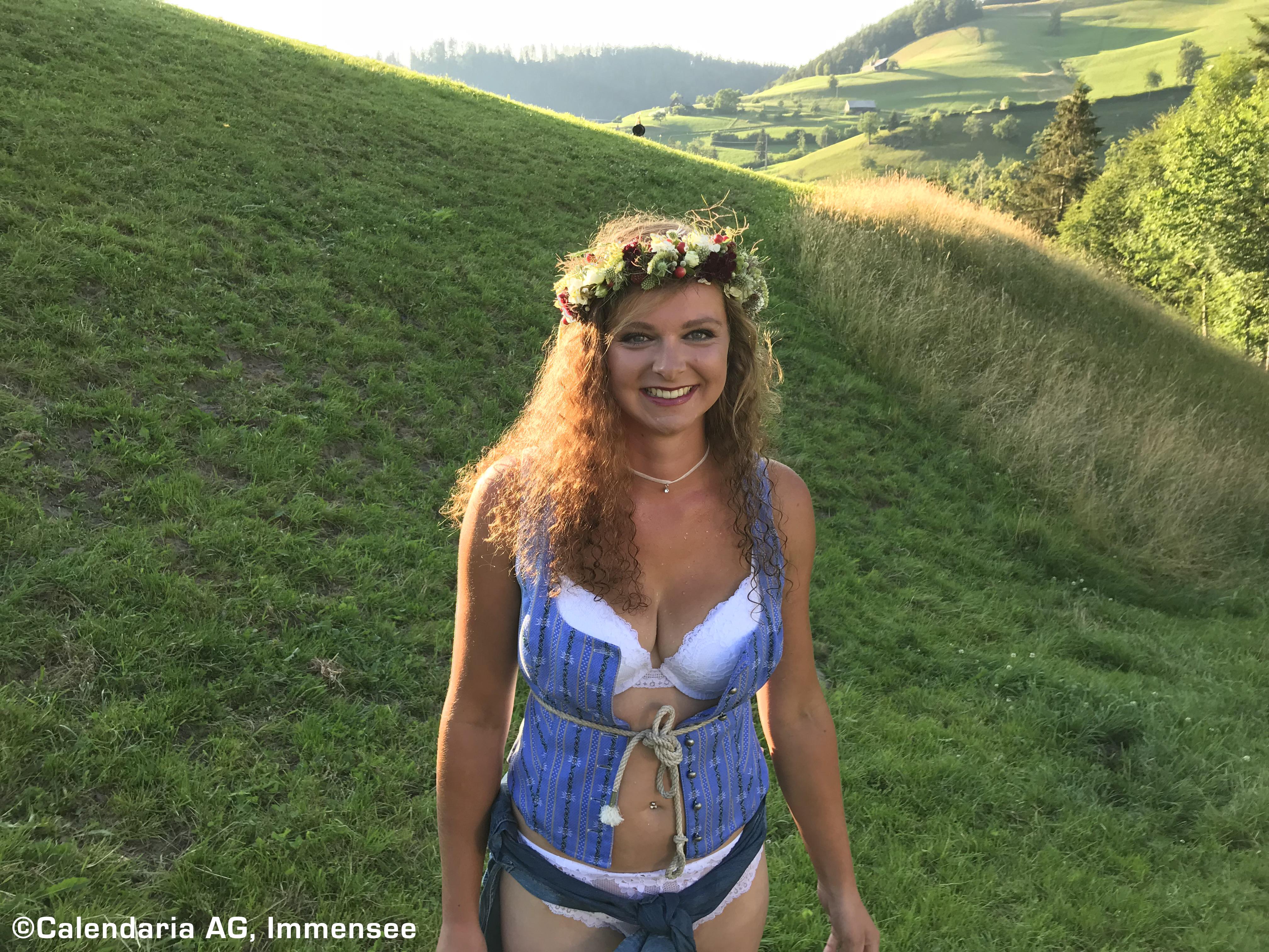 Schweizer bauer kennenlernen